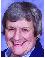Ann Kepler