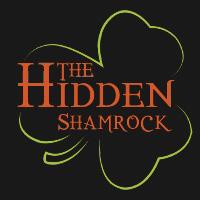 Hidden Shamrock